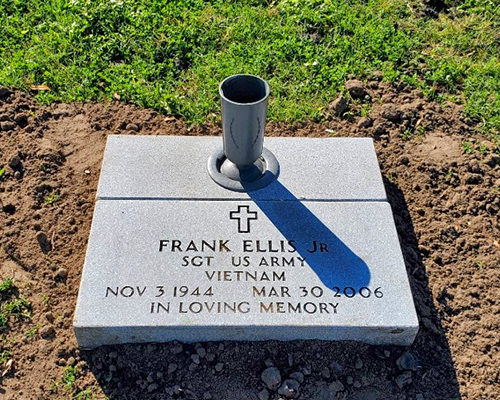 https://www.monumentsofvictoria.com/wp-content/uploads/2020/07/Ellis-Frankk-VA-24-x-12-Granite-with-Vase-extension-copy-500x400.jpg