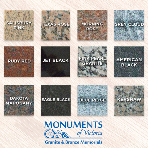 https://www.monumentsofvictoria.com/wp-content/uploads/2020/07/Monuments-of-Victoria-Sample-Stones-500x500.png
